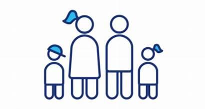 Diabetes History Risk Factors Chances Likely Parent