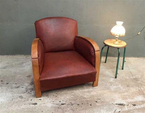 fauteuil de bureau anglais fauteuil ancien style anglais 28 images l atelier du