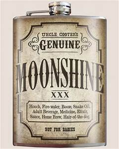 Moonshine Label Templates for Bottles - Pics about space ...