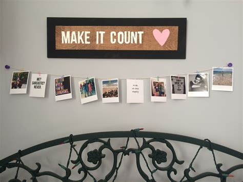 Picture Line And Diy Brandy Melville Sign