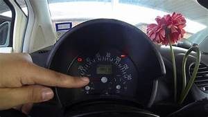 Check Engine Light And Battery Light On How To Turn Off Engine Check Light Manually On Vw New