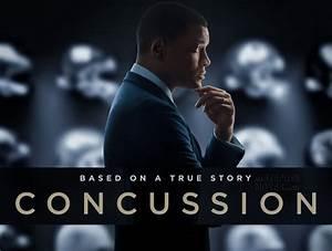 Concussion - Film Screening/Discussion - Altoona Area ...