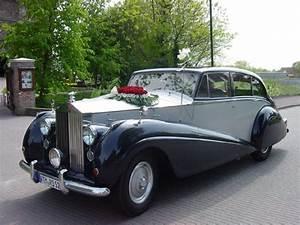 Rolls Royce Preis : rolls royce silver wraith von 1952 mieten ~ Kayakingforconservation.com Haus und Dekorationen