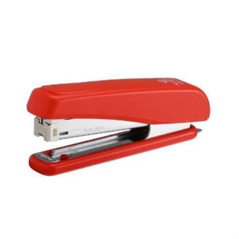 kangaro stapler hd 45 stationery items wholesale