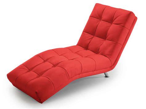 bureau multimedia conforama fauteuil multimedia conforama table de lit a roulettes