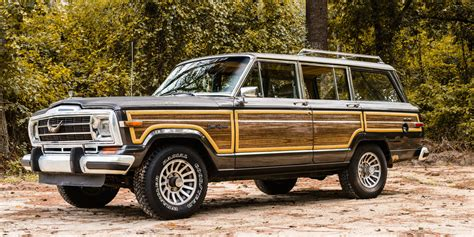 jeep wagoneer concept 100 jeep grand wagoneer concept 2013 grand wagoneer