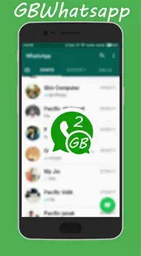 gbwhatsapp 2019 version for android devices current view gist
