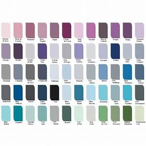 gamme couleur peinture hammerite 20170817021001 tiawukcom With wonderful choix des couleurs de peinture 0 peinture acrylique motip couleurs au choix