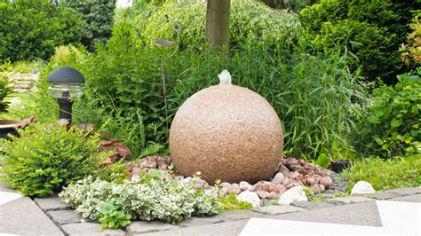 vasi per bonsai grandi vasi per bonsai custodi di tesori preziosi dalani e ora