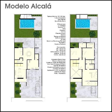 Casa Minimalista De 2 Plantas Hermosa Con Alberca
