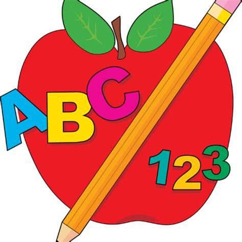 Free Kindergarten Clip Art Images  Clip Art Guru