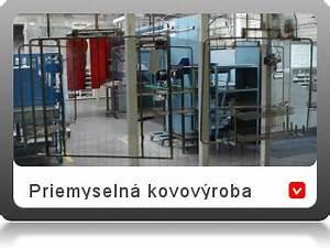 Sk nace priemyselná výroba