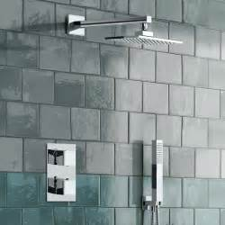 Shower Head Handheld Picture