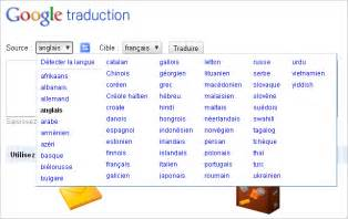 Traduction Franã Ais by Google Traduction Applications Web T 233 L 233 Charger