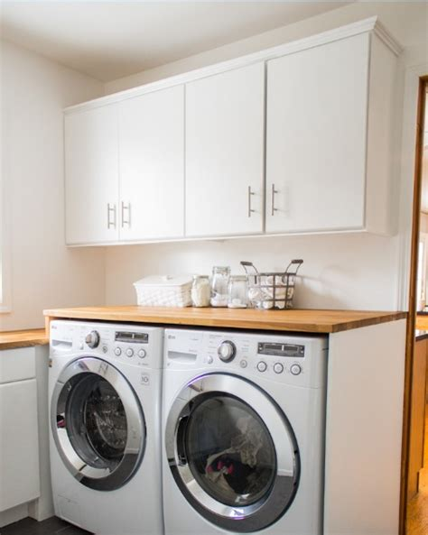 paint color laundry room 6 best paint color for small laundry room decolover net