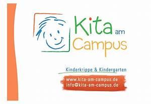 Kinopolis Koblenz öffnungszeiten : wir danken unseren partnern f r ihre freundliche unterst tzung kinopolis aschaffenburg ~ Yasmunasinghe.com Haus und Dekorationen