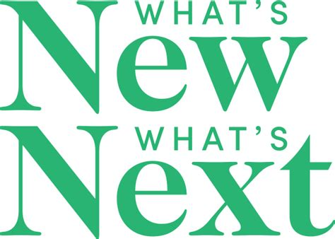 What's New And What't Next  Geeetech Blog