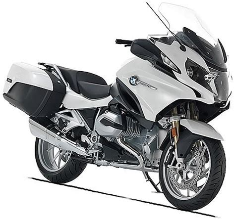 Bmw R 1200 Rt Image by Bmw R1200rt Price Specs Images Mileage Colors
