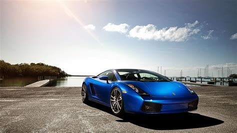 Car Background by 2012 Lamborghini Gallardo Lp560 4 Wallpapers Hd