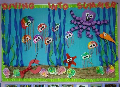 summer bulletin board bulletin board ideas preschool 439   d20b19ae946e92f903f70fe09e41323c