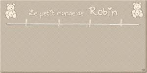 Pele Mele Bebe : pele mele b b oursons ~ Teatrodelosmanantiales.com Idées de Décoration