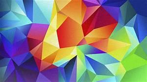 Colorful Screensavers ~ haammss