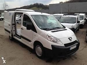 Peugeot Gonesse : carrinha comercial frigor fica peugeot caixa positiva expert 2 0l hdi 120 cv usada n 991617 ~ Gottalentnigeria.com Avis de Voitures