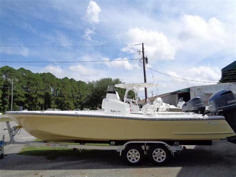 Boat Trader Brunswick Ga by 2017 Blackjack 256 25 Foot Yellow 2017 Boat In Brunswick