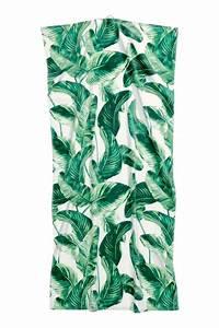 Serviette De Plage Femme : serviette de plage h m accessorize pinterest plage serviette de plage et serviettes ~ Teatrodelosmanantiales.com Idées de Décoration