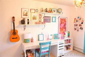 17 best ideas about tween bedroom design ideas on With super cute teenage girls room