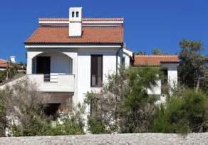 Vergleich Fertighaus Massivbau : fertighaus im toskana stil darauf kommt es an ~ Michelbontemps.com Haus und Dekorationen