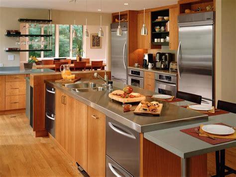 house design kitchen ideas 20 professional home kitchen designs