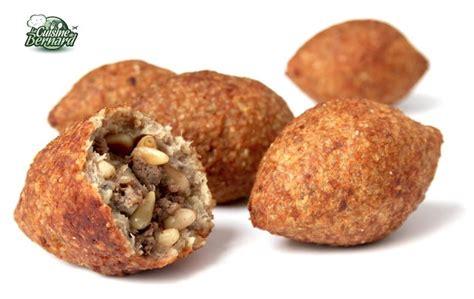 cuisine lalla fatima lq cuisine de bernard 28 images la cuisine de bernard