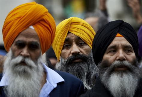 Sacred Sikh Festival To Be Celebrated