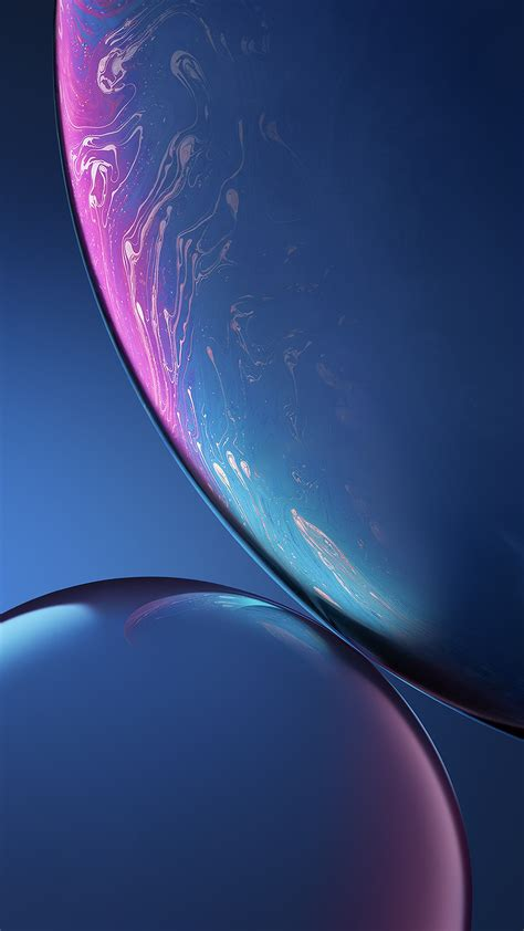 Apple Iphone X Max Wallpaper Hd 1080p 4k by Wallpapers Iphone Xs Iphone Xs Max And Iphone Xr