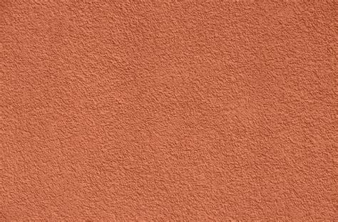 diferentes texturas  decorar tu casa  home depot blog