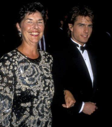 Tom Cruise Childhood Story Plus Untold Biography Facts
