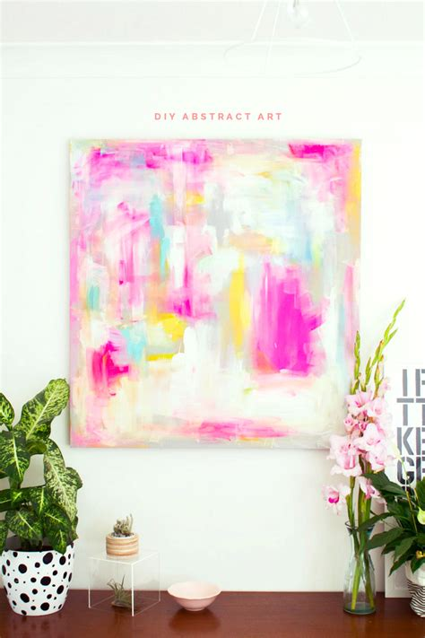 awe inspiring diy wall art ideas   elevate