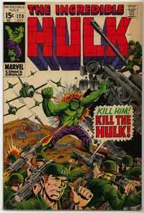 incredible <b>hulk comic books</b>