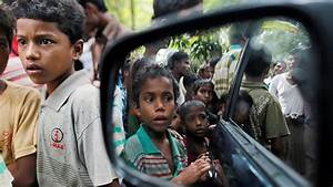 Dozens killed in clashes between Burmese army and Rohingya ...