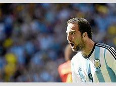 Argentina'86 vs Argentina'14 ¿quién estaba mejor rodeado