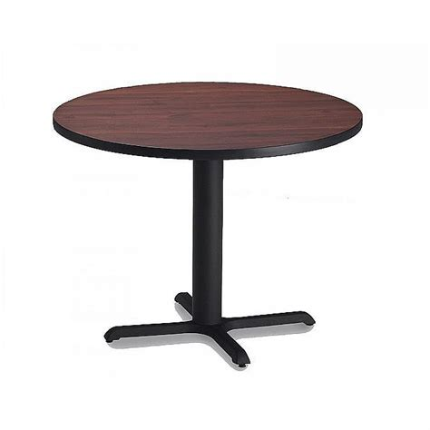 42 inch round dining table bistro table dining height round 42 inch