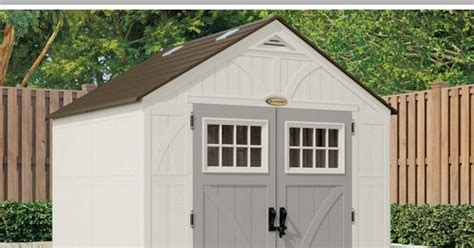 does lowes install sheds garage storage installations lowe s