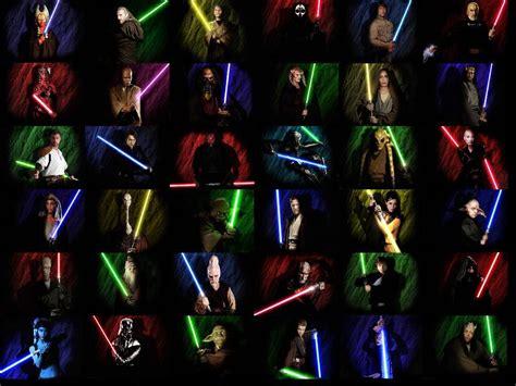 Flash Vs All Jedi And Sith Battles Comic Vine