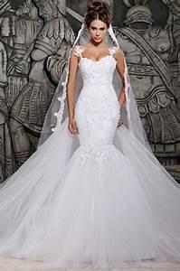 most popular wedding dress of 2015 weddingbee With most popular wedding dresses