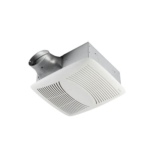 replacing bathroom fan with fan light combo nutone fan removal bathroom exhaust vent1 bathroom