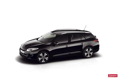 Renault Lance La Srie Bose Edition Photo 16 Largus