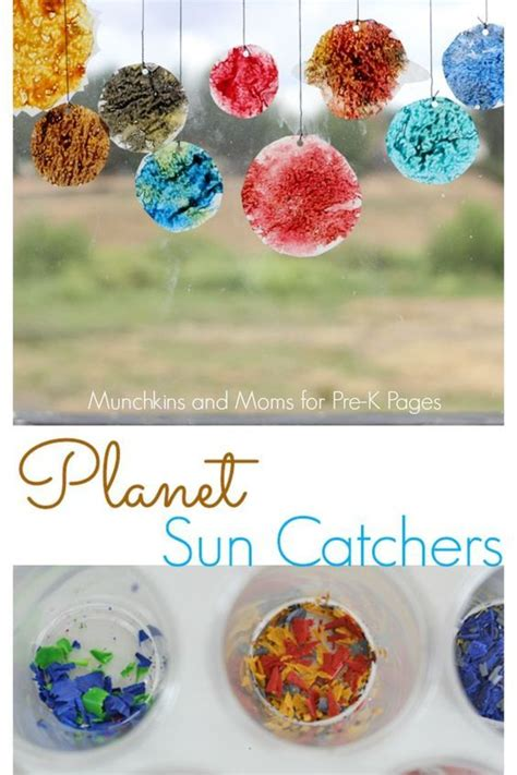 25 best ideas about planets preschool on 726 | 9d5d0448a414e731bcd1a0e202444d8c preschool outer space space preschool theme