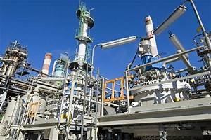 Mediaco Fos Sur Mer : la cgt durcit le ton apr s le d blocage de la raffinerie ~ Premium-room.com Idées de Décoration