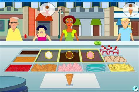 kizi jeux de cuisine kizi jeux gratuit